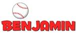Benjamin Baseball