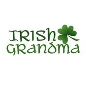 irish grandma