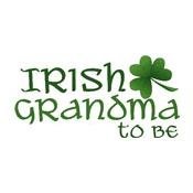 irish grandma to be