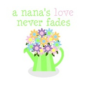 nana's love