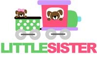 Little Sister Train
