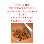 funny pizza sports and gaming joke on gifts and t-