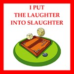 A funny sports and gaming joke on gifts and t-shir