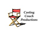 Casting Couch Productions