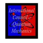 Int'l Council of Quantum Mechanics