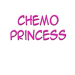 Chemo Princess