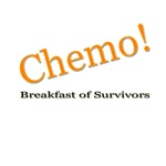 Chemo! Breakfast of Survivors