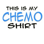 This Is My Chemo Shirt