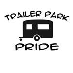 Trailer Park Pride