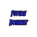 Future Botanist