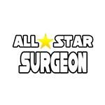 All Star Surgeon