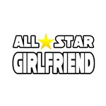 All Star Girlfriend