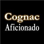 Cognac Aficionado