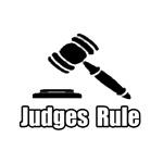 Judge/Lawyer/Law School