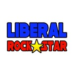Liberal Rock Star