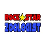 Rock Star Zoologist