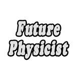 Future Physicist