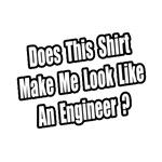 Look Like An Engineer?