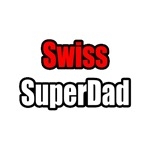 Swiss SuperDad