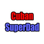 Cuban Super Dad