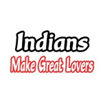 Indians...Great Lovers