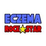 Eczema Rock Star