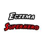 Eczema Superhero