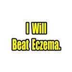 I Will Beat Eczema