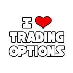 I Love Trading Options
