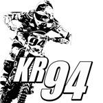 kr94white