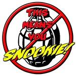 NoGrenadesSnook