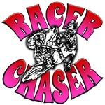 racer chaser 3