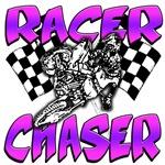 racerchaser6