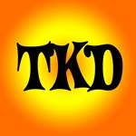 TKD Gifts and Apparel