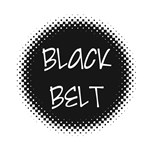Martial Arts Black Belt Gifts and Apparel
