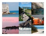 Bermuda Collage by Khoncepts