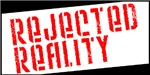Rejected Reality Logo