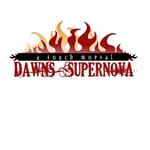 Dawn's Supernova