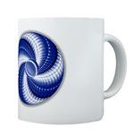 lightSOURCE Mugs