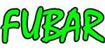 FUBAR design ver 4