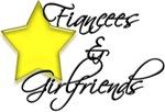 USMC Fiancees & Girlfriends