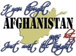 If you thought Afghanistan was hot