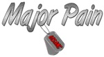 USMC Major Pain ver2