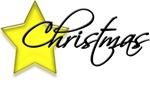 USMC Christmas Section