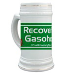 Gas Cans? (mugs)