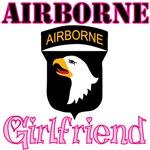 Airborne Girlfriend