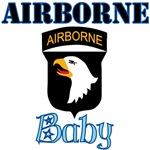 Airborne Kids