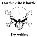 Try Writing