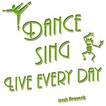 Sing, Dance Live 2