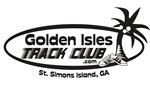 Black on White GITC Logo